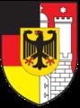 UniBw Hamburg (V1).png