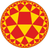 Uniform tiling 433-t0 edgecenter.png