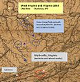 Union Approach to Wytheville 1863.JPG