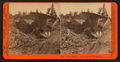 Union Diggings, Columbia Hill, Nevada Co, by Taber, I. W. (Isaiah West), 1830-1912.png