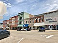 Union Street, Liberty, IN (48491012786).jpg