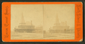 Union depot, from Robert N. Dennis collection of stereoscopic views.png