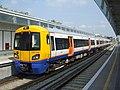 Unit 378138 at Hoxton.jpg