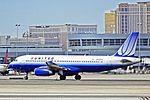 United Airlines Airbus A320-232 N486UA - 4886 (cn 1620) (5641753712).jpg
