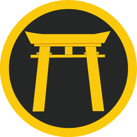 United States Army Ryukyu Islands.png
