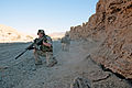 United States Navy SEALs 331.jpg