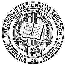 Univ-Nacional-Asuncion-Logo.jpg