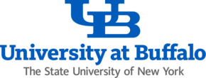 University at Buffalo logo.png