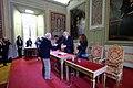 University of Pavia DSCF4847 (26637670299).jpg
