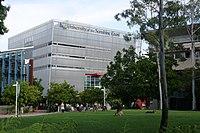 University of the Sunshine Coast Campus.jpg