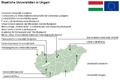 Univs-in-Ungarn.PNG