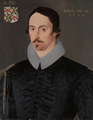 Unknown man possibly of the Kempe family.png