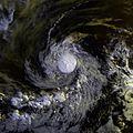 Unnamed TS 14 may 1996 1451Z.jpg
