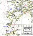 Unternehmen Albion 15.10.1917.jpg