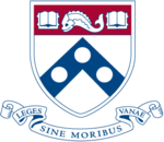 Upenn-shield.png