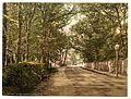 Upper Bognor Road, Bognor, England-LCCN2002696395.jpg