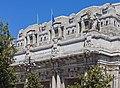Upper front facade of Milano Stazione Centrale.jpg