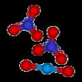 Uranyl-nitrate-3D-balls.png