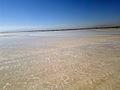 Urmia Lake2 by Yoosef Pooranvari.jpg