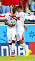 Uruguay - Costa Rica FIFA World Cup 2014 (14).jpg