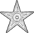 The Userpage Barnstar