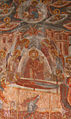 Uspenie Bogorodično od Kučeviški manastir.jpg