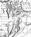 Utah Settlements 1852 BHoU-p306.png