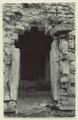 Utgrävningar i Teotihuacan (1932) - SMVK - 0307.i.0054.tif