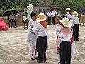 Uxpanapa veracruz mexico 2015 48.jpg