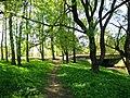 Uzvaras parks - panoramio (20).jpg