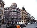 Václavské náměstí 32 a 30.jpg