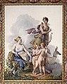 Vénus entourée d'amours ailés reçoit les plaintes de Diane.jpg