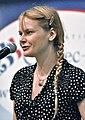 Véronique Bessens 2012-04-12.jpg