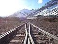 Vías del Ferrocarril Trasandino.jpg