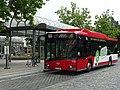 VAG Nürnberg eBus.jpg