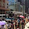 VC1 CMB Free Shuttle Bus 30-06-2015.jpg