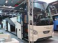 VDL Futura FHD2-129 TransExpo 2016 (01) Travelarz.JPG