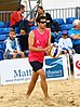 VEBT Margate Masters 2014 IMG 2060 2074x3110 (14965530716).jpg