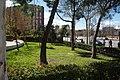 VIEW , ®'s - DiDi - RM - Ð 6k - ┼ MADRID PARQUE MUNICIPAL en MADRID (PEÑUELAS) - panoramio (12).jpg