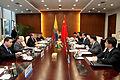 VII Reunión del Mecanismo de Consultas Política Ecuador - China (10962137734).jpg