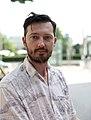VIS - Vienna Independent Shorts 2014 Stadtkino Künstlerhaus Dustin Guy Defa.jpg