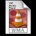 VLC wma.png