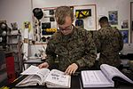 VMAQ-2 Corrective and Preventative Maintenance 151202-M-AD586-010.jpg