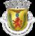 Kommunevåben for Praia da Vitória