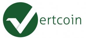 VTC_Logo.png