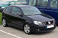 VW Polo IV BlackEdition.JPG