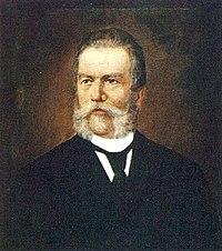 Vajda János Bruck.jpg