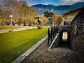 Valdagno - Museo civico D. Dal Lago - 202109232154.jpg