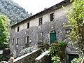 Valdicastello-Casa natale di Giosuè Carducci.jpg