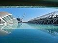 Valencia, Spain (26525838315).jpg